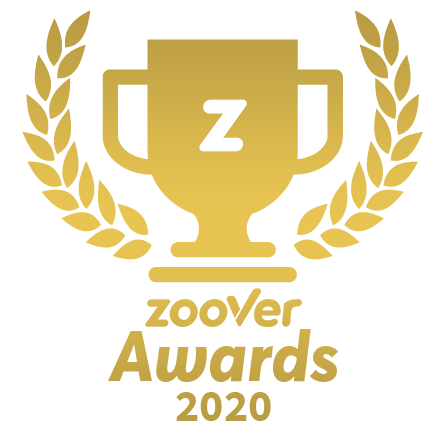 Zoover